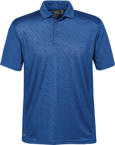 Men's Cosmic Polo