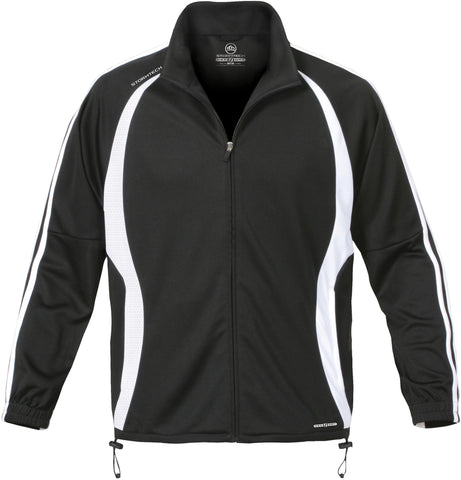 Men's H2X-Dry Training Jacket
