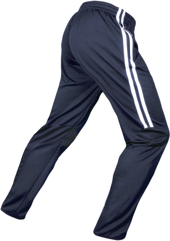 Men's H2X-Dry Training Pant
