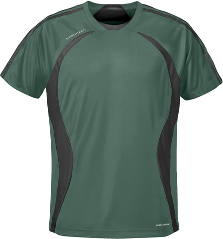 Men's Stormtech H2X-Dry Select Jersey