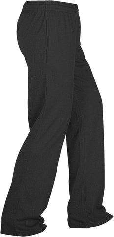 Men's Atlantis Fleece Pant
