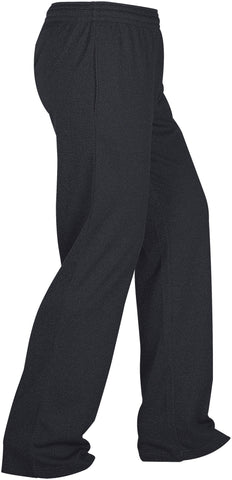 Youth Atlantis Fleece Pant