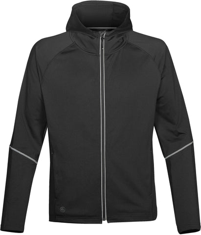 Youth Lotus H2X-Dry Jacket