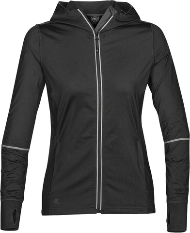 Women's Lotus H2X-Dry Jacket