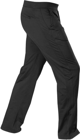 Youth Lotus H2X-Dry Pant