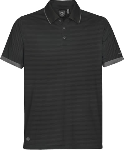 Men's Signal Performance Polo