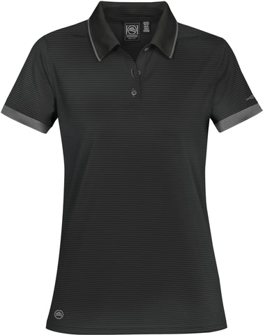 Women's Signal Performance Polo