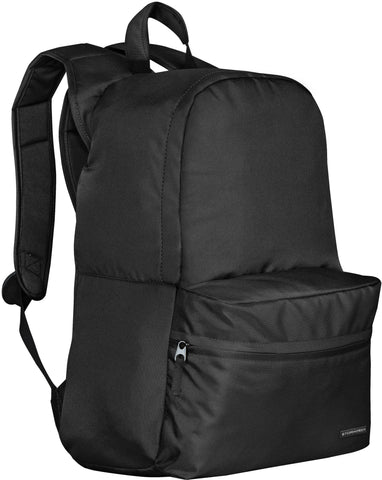 Edge Day Pack