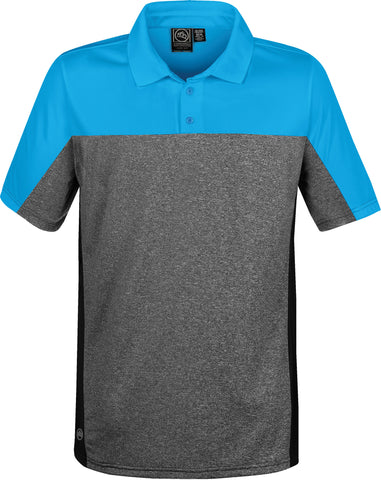 Men's Reef Polo