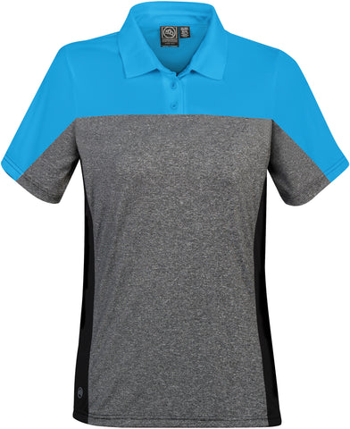 Women's Reef Polo