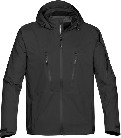 Men's Tsunami Rain Shell