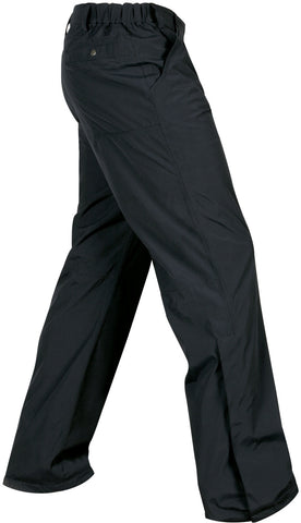 Men's Stratus Lightweight Pant