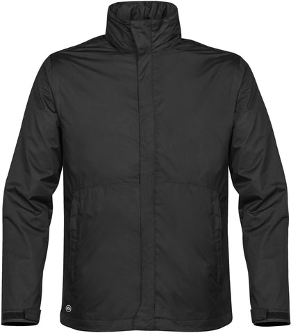 Men's Logan Shell
