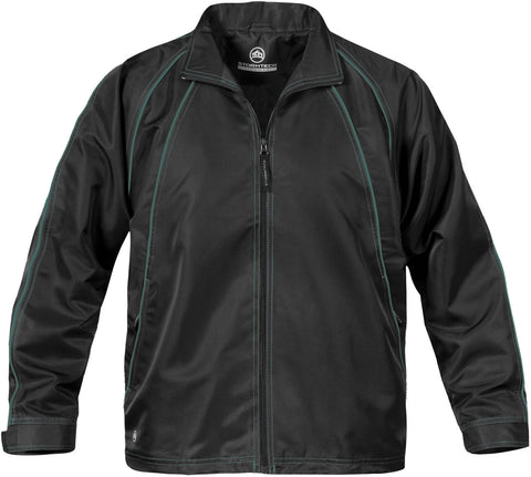 Women's Blaze Athletic Jacket