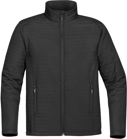 Men's Tantalus Jacket