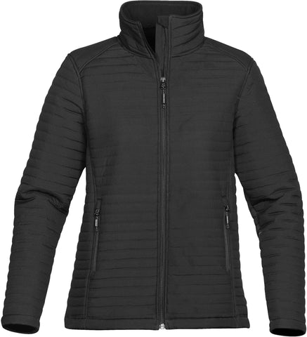 Women's Tantalus Jacket