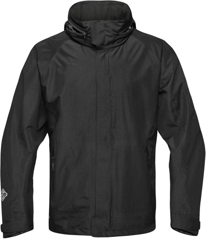Men's Ozone Ultra Light Shell