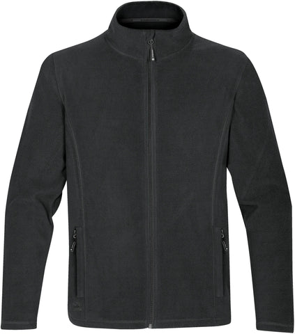 Men's Traverse Microfleece