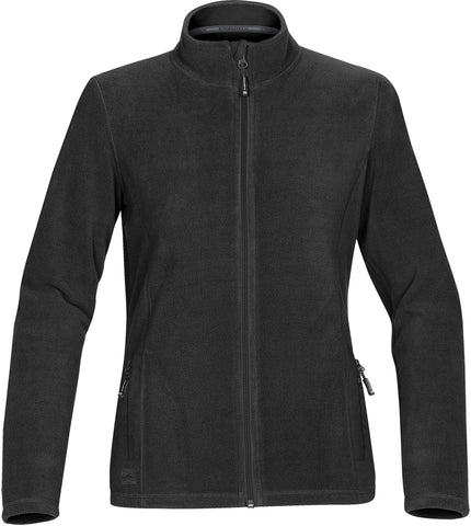 Women's Traverse Microfleece