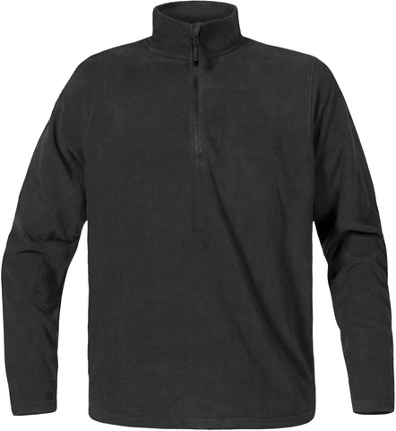 Men's Chinook Microfleece 1/4 Zip