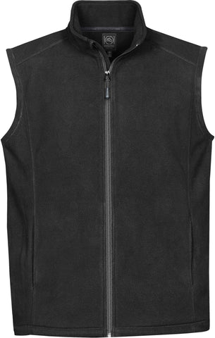 Men's Eclipse Fleece Vest