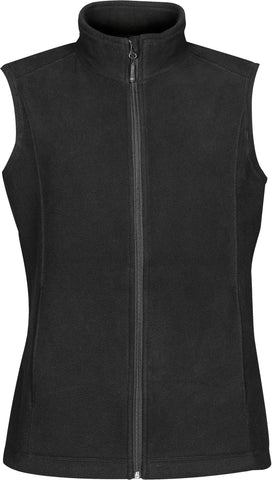 Women's Eclipse Fleece Vest