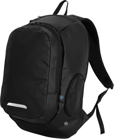 Deluge Waterproof Computer Backpack