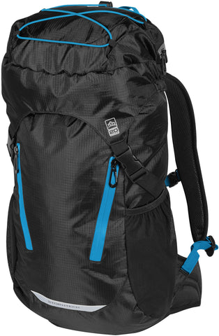 Trident Waterproof Day Pack