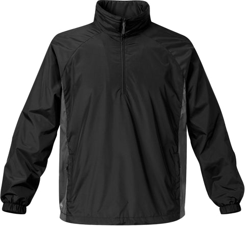 Men's Micro Light Windshirt