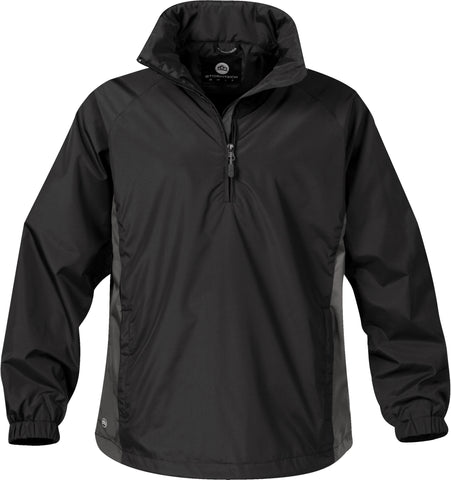 Women's Micro Light Windshirt