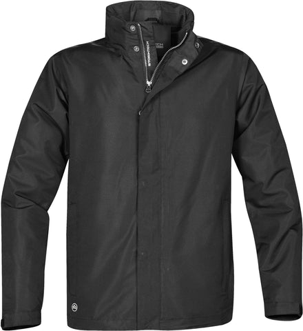 Men's Mercury Rain Jacket