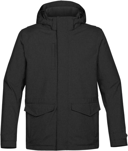 Men's Waterford Jacket