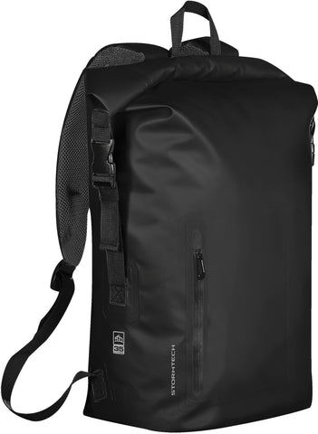 Cascade Waterproof Backpack (35L)