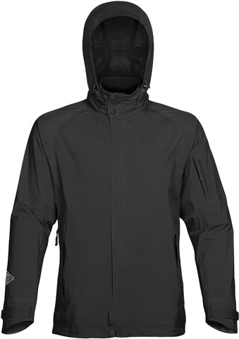 Men's Precision Softshell