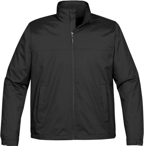 Men's Talus Insulated Shell