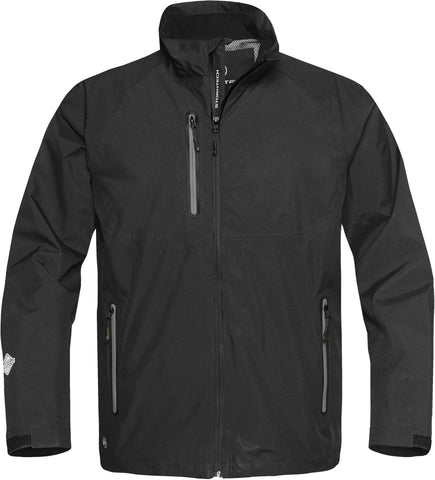 Men's Microflex Technical Shell