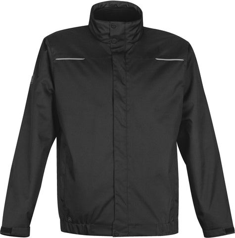 Men's Polar HD 3-in-1 Jacket