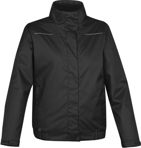 Women's Polar HD 3-in-1 Jacket