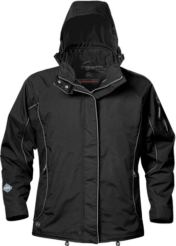 Women's Nova 3-in-1 System Jacket