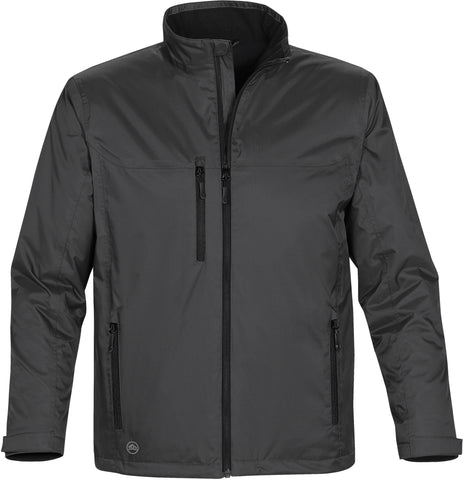 Men's Venture Thermal Shell