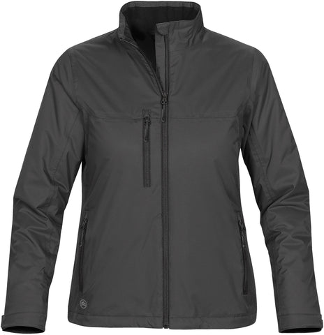 Women's Venture Thermal Shell