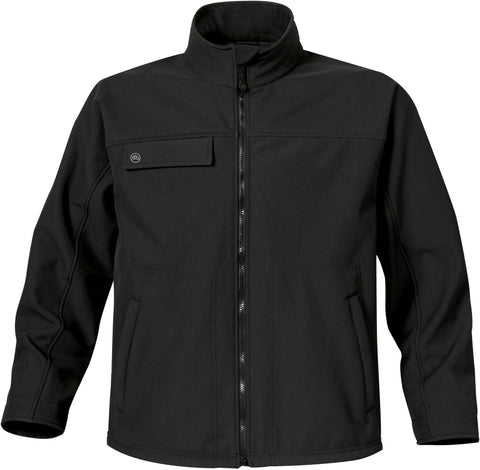 Men's Ranger Shell