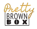 Pretty Brown Box is dedicated to providing your lavish creative gift needs for a multitude of occasions including bridesmaid proposals, birthday gifts and more.