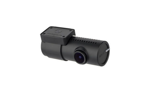 Replacement Rear Camera (RC1-200)