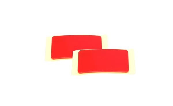 BlackVue Rear camera mounting tape (Pack of 2)
