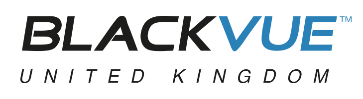 BlackVue UK