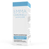 Glycolic Acid 60% Peel 1 Fl. Oz.
