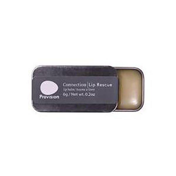 Connection Mini Lip Balm