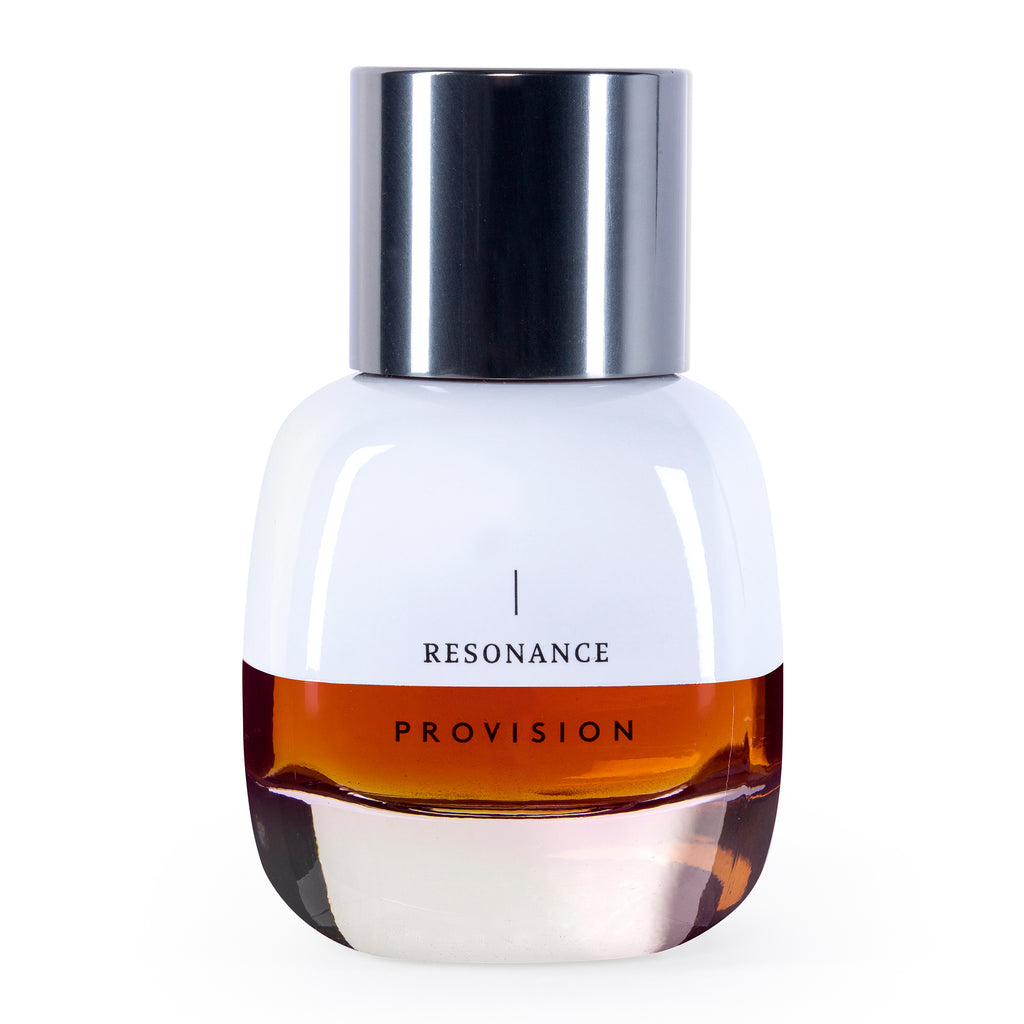 Resonance Eau de Parfum