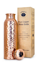 Zero Waste Packaging Reusable Bottle